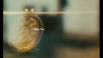 The New York Times TV Spot, 'The Truth Is Worth It: 40 Minutes at 400°' - Thumbnail 6
