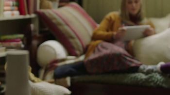 SimpliSafe TV Spot, 'Hygge: Family Time Savings' - Thumbnail 4