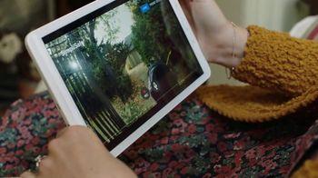SimpliSafe TV Spot, 'Hygge: Family Time Savings' - Thumbnail 5