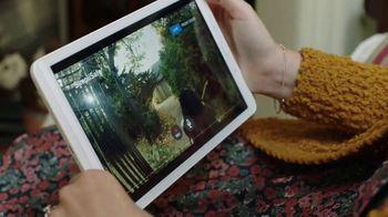 SimpliSafe TV Spot, 'Hygge: Family Time Savings' - Thumbnail 6