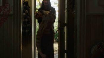 SimpliSafe TV Spot, 'Hygge: Family Time Savings' - Thumbnail 9