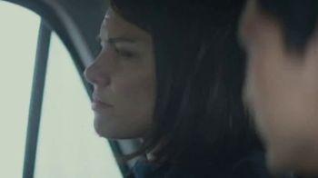 XFINITY On Demand TV Spot, 'X1: Mile 22' - Thumbnail 10