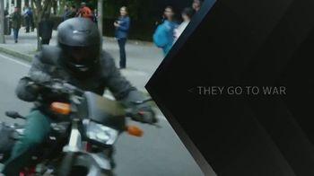 XFINITY On Demand TV Spot, 'X1: Mile 22' - Thumbnail 3