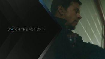 XFINITY On Demand TV Spot, 'X1: Mile 22' - Thumbnail 4