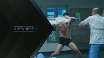 XFINITY On Demand TV Spot, 'X1: Mile 22' - Thumbnail 5