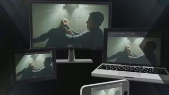 XFINITY On Demand TV Spot, 'X1: Mile 22' - Thumbnail 7