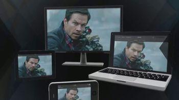 XFINITY On Demand TV Spot, 'X1: Mile 22' - Thumbnail 8