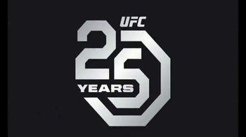 UFC Fight Pass TV Spot, 'Fight Night: Blaydes vs. Ngannou' - Thumbnail 9