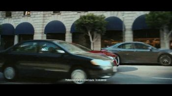 2019 Nissan Altima TV Spot, 'Surround Yourself With Safety' [T1] - Thumbnail 3
