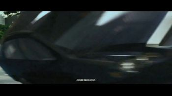 2019 Nissan Altima TV Spot, 'Surround Yourself With Safety' [T1] - Thumbnail 4