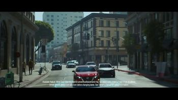 2019 Nissan Altima TV Spot, 'Surround Yourself With Safety' [T1] - Thumbnail 6