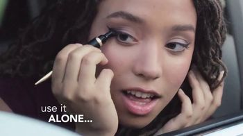 Lyda Beauty Cleopatra Cat Eye Stamp TV Spot, 'Sexy and Mysterious' - Thumbnail 6