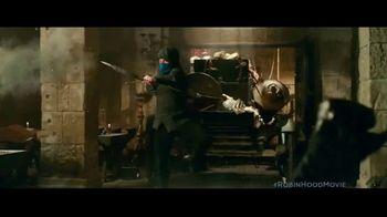 Robin Hood - Alternate Trailer 14