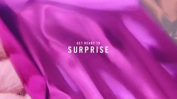 Ulta TV Spot, '2018 Holidays: Surprise and Inspire' - Thumbnail 3