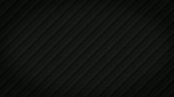 Shopko Black Friday TV Spot, 'Outerwear, Nike Apparel and TVs' - Thumbnail 1