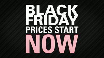 Shopko Black Friday TV Spot, 'Outerwear, Nike Apparel and TVs' - Thumbnail 7
