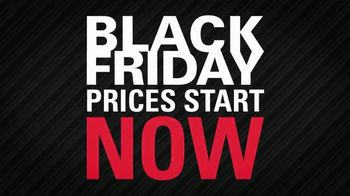 Shopko Black Friday TV Spot, 'Outerwear, Nike Apparel and TVs' - Thumbnail 2