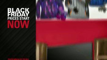 Shopko Black Friday TV Spot, 'Outerwear, Nike Apparel and TVs' - Thumbnail 4
