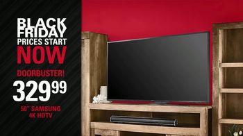 Shopko Black Friday TV Spot, 'Outerwear, Nike Apparel and TVs' - Thumbnail 5