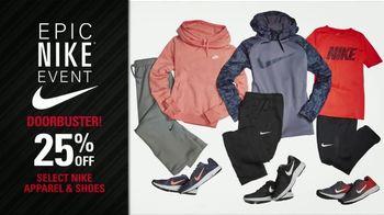 Shopko Black Friday TV Spot, 'Outerwear, Nike Apparel and TVs' - Thumbnail 6