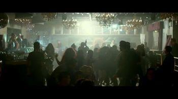 Miss Bala - Alternate Trailer 1