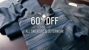 Men's Wearhouse Black Friday Sale TV Spot, 'The Perfect Gift' - Thumbnail 3