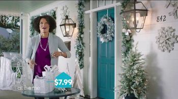 At Home Black Friday Deals TV Spot, 'Endless Holiday Possibilities' - Thumbnail 2