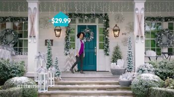 At Home Black Friday Deals TV Spot, 'Endless Holiday Possibilities' - Thumbnail 3