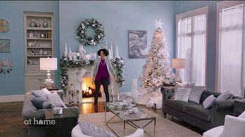 At Home Black Friday Deals TV Spot, 'Endless Holiday Possibilities' - Thumbnail 6