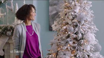 At Home Black Friday Deals TV Spot, 'Endless Holiday Possibilities' - Thumbnail 7