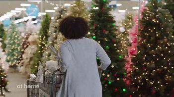 At Home Black Friday Deals TV Spot, 'Endless Holiday Possibilities' - Thumbnail 8
