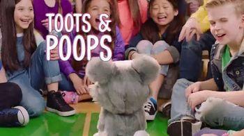 FurReal Friends Ricky, the Trick-Lovin' Pup TV Spot, 'New Best Friend' - Thumbnail 6
