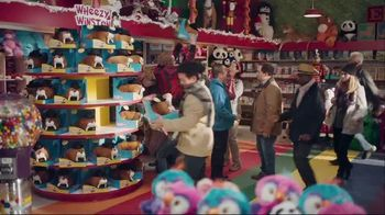 UPS TV Spot, 'The Gift of the Season' - Thumbnail 3