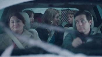 The UPS Store TV Spot, '2018 Holidays: Part of the Family' - Thumbnail 5