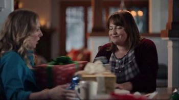 The UPS Store TV Spot, '2018 Holidays: Part of the Family' - Thumbnail 8