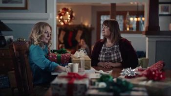 The UPS Store TV Spot, '2018 Holidays: Part of the Family' - Thumbnail 9