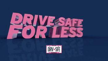AutoNation TV Spot, 'Drive Safe for Less: $100' - Thumbnail 2