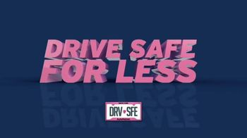 AutoNation TV Spot, 'Drive Safe for Less: $100' - Thumbnail 3
