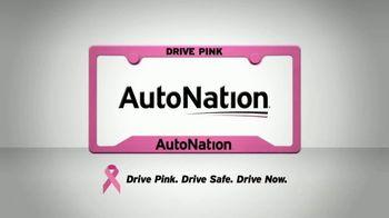AutoNation TV Spot, 'Drive Safe for Less: $100' - Thumbnail 9