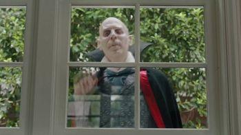 Spectrum TV Spot, 'Monsters: Uninvited Guest' - Thumbnail 1