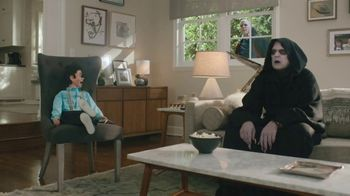 Spectrum TV Spot, 'Monsters: Uninvited Guest' - Thumbnail 2