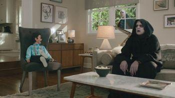 Spectrum TV Spot, 'Monsters: Uninvited Guest' - Thumbnail 2
