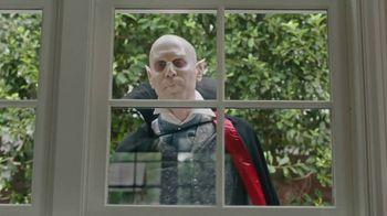 Spectrum TV Spot, 'Monsters: Uninvited Guest' - Thumbnail 3