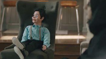 Spectrum TV Spot, 'Monsters: Uninvited Guest' - Thumbnail 6