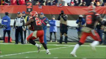 Genesis TV Spot, 'Power Move of the Week: Browns Touchdown Run' [T1] - Thumbnail 3