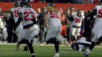 Genesis TV Spot, 'Power Move of the Week: Browns Touchdown Run' [T1] - Thumbnail 5