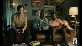 Madden NFL 19 TV Spot, 'Make Your Play Part 2' Featuring Nicki Minaj, Quavo, Chris Redd, Lil Dicky - Thumbnail 2