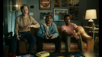 Madden NFL 19 TV Spot, 'Make Your Play Part 2' Featuring Nicki Minaj, Quavo, Chris Redd, Lil Dicky - Thumbnail 6
