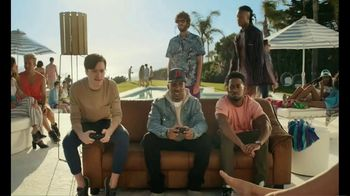 Madden NFL 19 TV Spot, 'Make Your Play Part 2' Featuring Nicki Minaj, Quavo, Chris Redd, Lil Dicky - Thumbnail 8