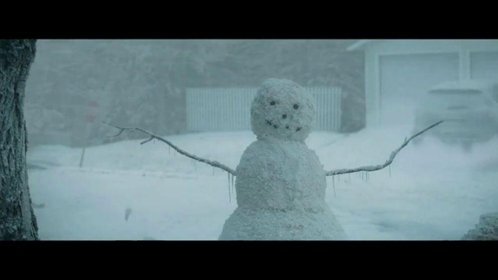 PlayStation Black Friday Week TV Commercial, 'Wonderland' - Video